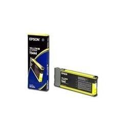 Epson Encre Pigment Jaune SP 4000/4400/7600/9600 (220ml)