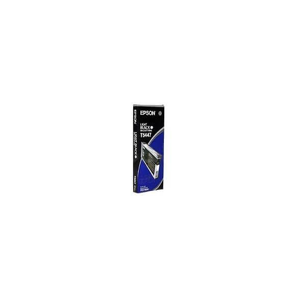 epson-encre-pigment-gris-sp-4000-7600-9600-220ml-1.jpg
