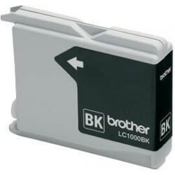brother-lc1000bk-1.jpg