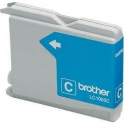 brother-cyan-ink-cartridge-1.jpg