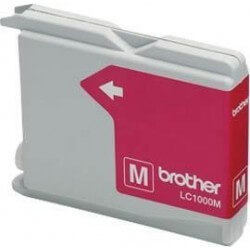 brother-magenta-ink-cartridge-1.jpg