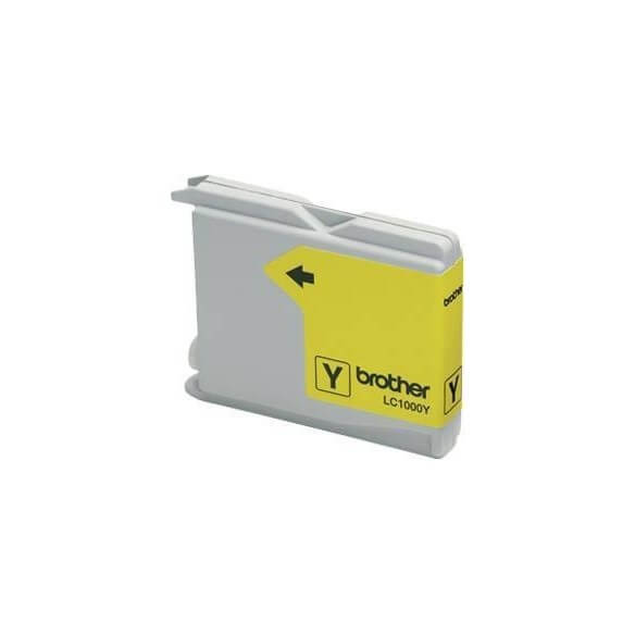 brother-yellow-ink-cartridge-1.jpg