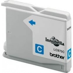 brother-lc-970-cyan-ink-cartridge-1.jpg