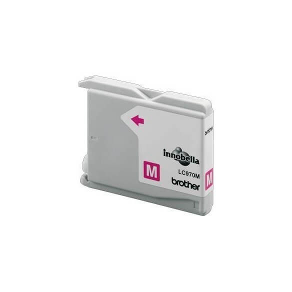 brother-lc-970-magenta-ink-cartridge-1.jpg