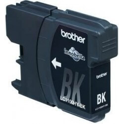 brother-lc-1100hybk-ink-cartridge-1.jpg