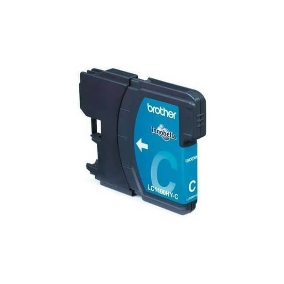 brother-lc-1100hyc-ink-cartridge-1.jpg