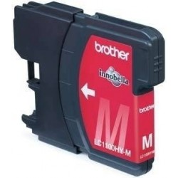 brother-lc-1100hym-ink-cartridge-1.jpg