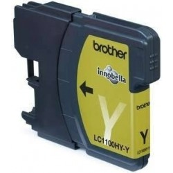 brother-lc-1100hyy-ink-cartridge-1.jpg