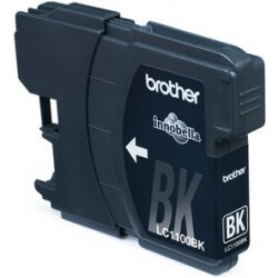 brother-ink-cart-black-350sh-dcp385c-mfc6890cdw-1.jpg