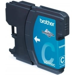 brother-lc-1100c-ink-cartridge-1.jpg