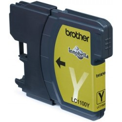 brother-lc-1100y-yellow-ink-cartridge-1.jpg
