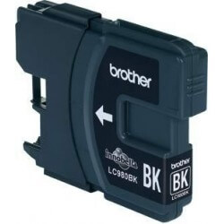 brother-lc-980bk-ink-cartridge-1.jpg