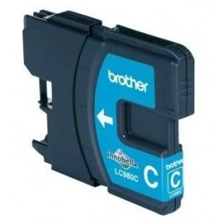 brother-lc-980c-ink-cartridge-1.jpg
