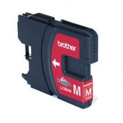 brother-lc-980m-ink-cartridge-1.jpg