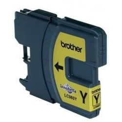 brother-lc-980y-ink-cartridge-1.jpg
