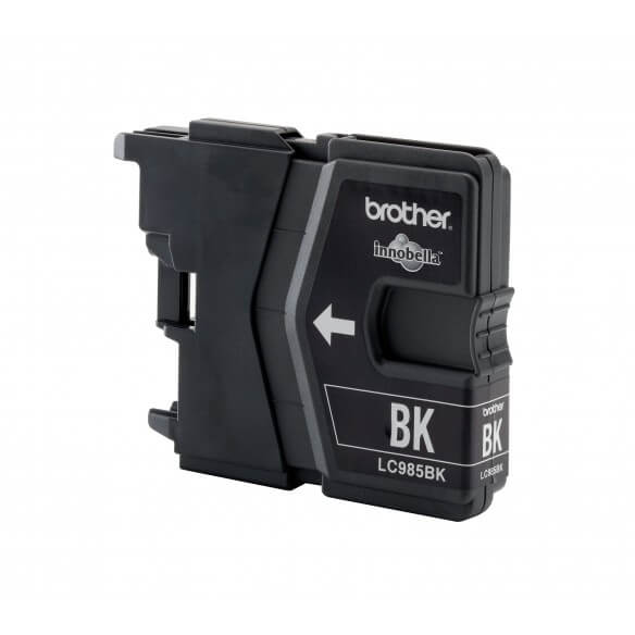 brother-lc-985bk-ink-cartridge-1.jpg