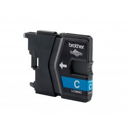 brother-lc-985c-ink-cartridge-1.jpg