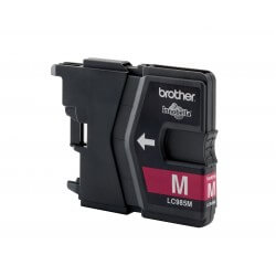 brother-lc-985m-ink-cartridge-1.jpg