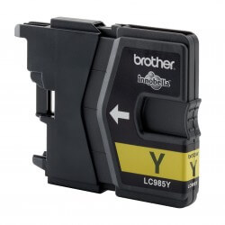 brother-lc-985y-ink-cartridge-1.jpg