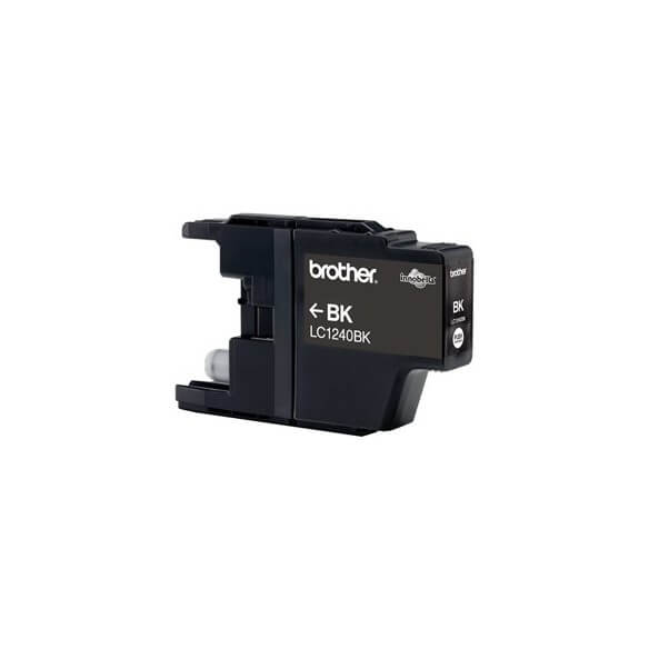 brother-lc-1240bk-ink-cartridge-1.jpg