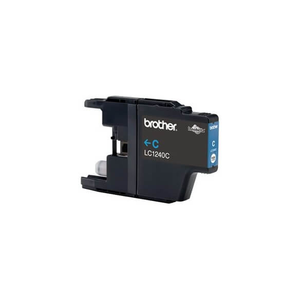 brother-lc-1240c-ink-cartridge-1.jpg