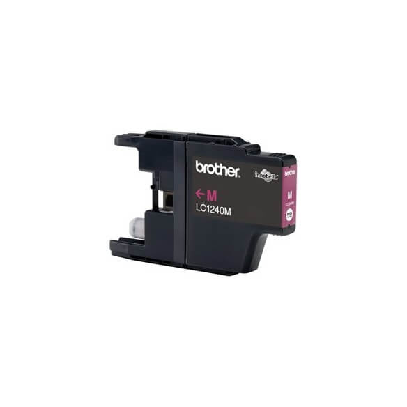 brother-lc-1240m-ink-cartridge-1.jpg