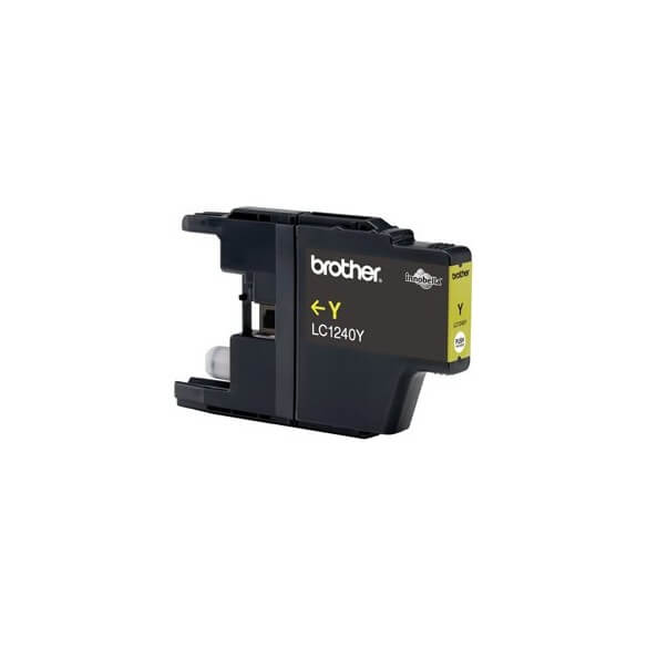 brother-lc-1240y-ink-cartridge-1.jpg