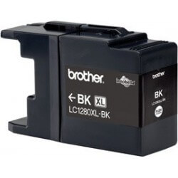 brother-lc-1280xlbk-ink-cartridge-1.jpg