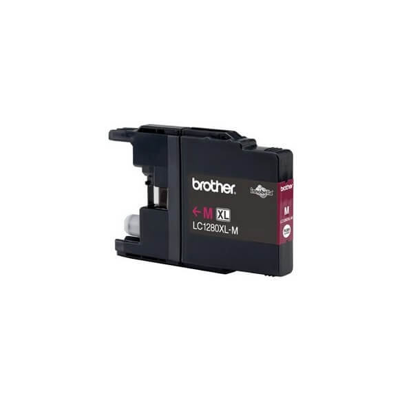 brother-lc-1280xlm-ink-cartridge-1.jpg