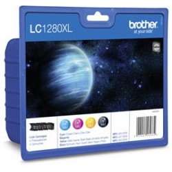 brother-lc-1280xlvalbp-blister-pack-rainbow-1.jpg