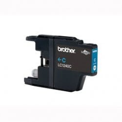 brother-lc-1220c-ink-cartridge-1.jpg