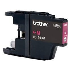 brother-lc-1220m-ink-cartridge-1.jpg