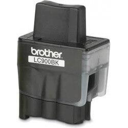 Brother LC900BK cartouche d'encre noir