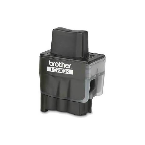 brother-lc900bk-black-ink-cartridge-1.jpg