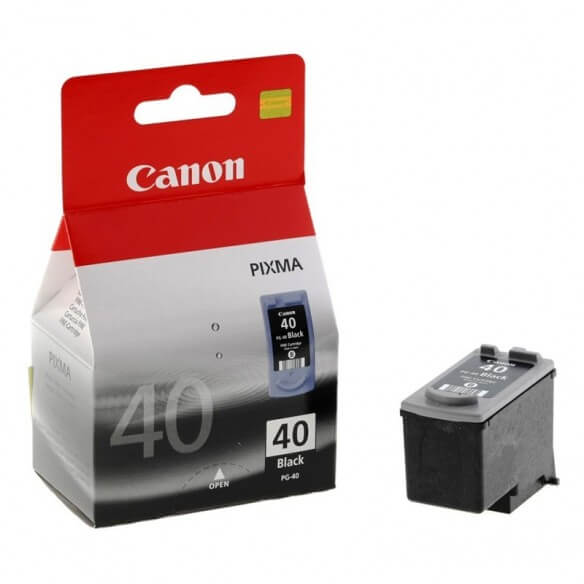 canon-pg-40-1.jpg