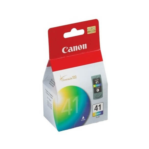 canon-pg-50-black-cartridge-1.jpg