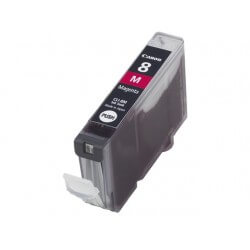 canon-cli-8c-cyan-ink-cartridge-1.jpg