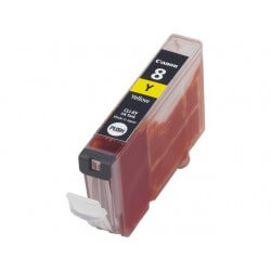 canon-cli-8m-magenta-ink-cartridge-1.jpg