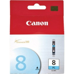 canon-cli-8pc-photo-cyan-ink-cartridge-1.jpg