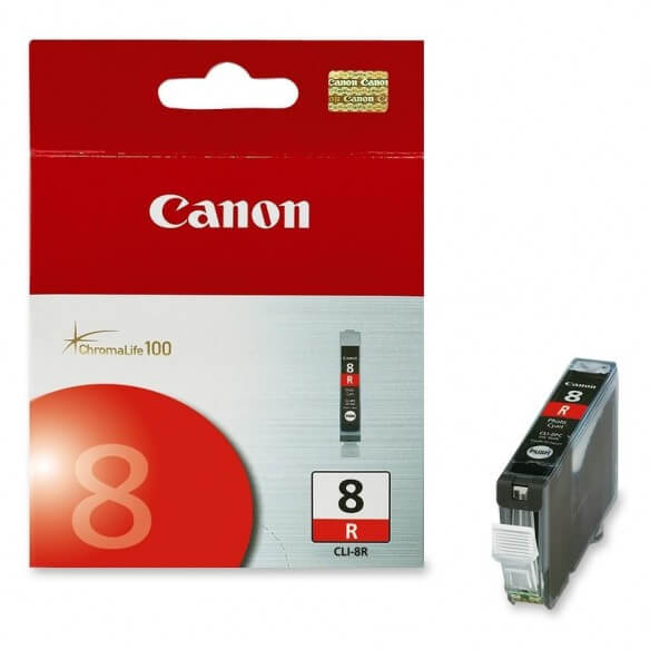 canon-cli-8r-red-ink-cartridge-1.jpg