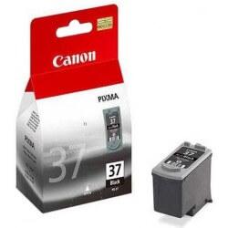 Canon PG-37 Cartouche d'encre noir 220 pages