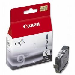 Canon PGI-9 Encre Pigment Noir Mat