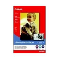Canon PGI-7 Cartouche d'encre pigmenté noir