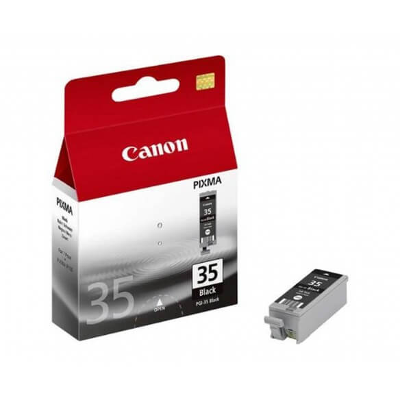 canon-pgi-35-black-ink-cartridge-1.jpg
