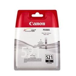 Canon CLI-521 Cartouche d'encre Noire