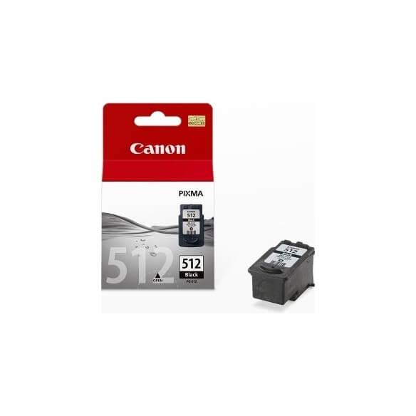 canon-pg-512-black-1.jpg
