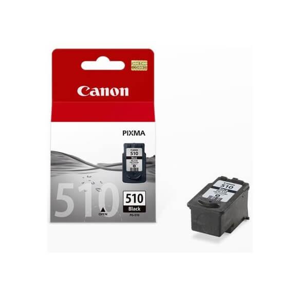 canon-pg-510-1.jpg