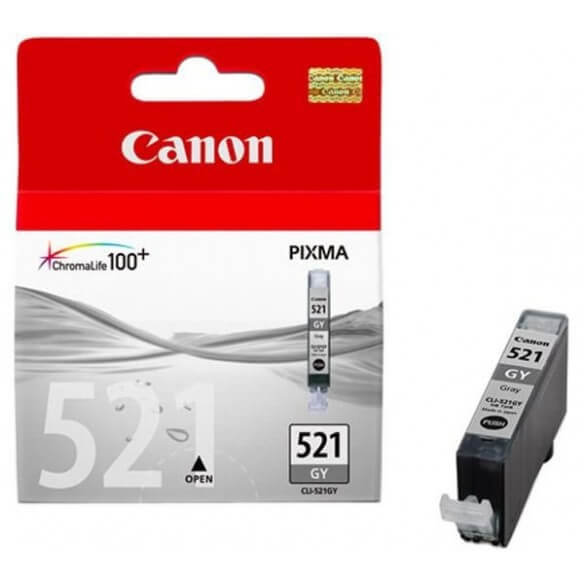 canon-cli-521gy-grey-1.jpg