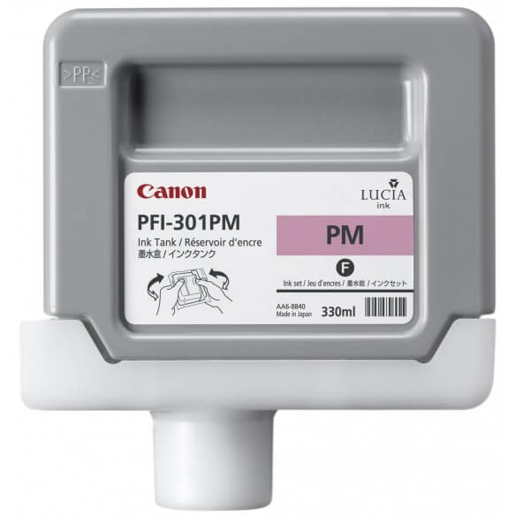 canon-pfi-301pm-pigment-photo-magenta-ink-cartridge-1.jpg