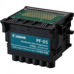 Canon PF-05 Tête d'impression